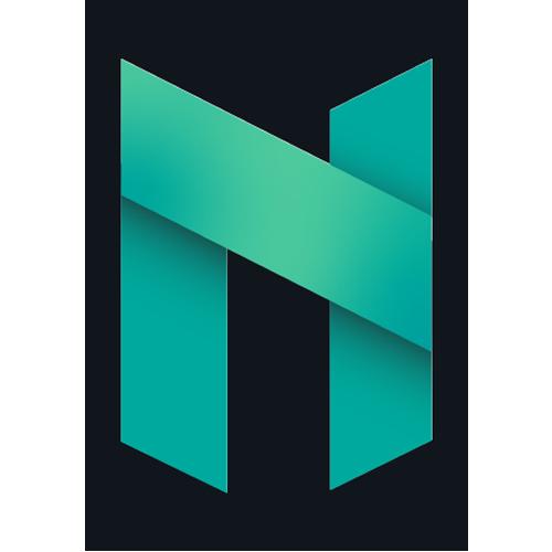 NexusMedia